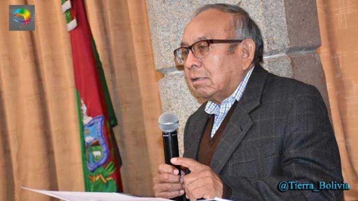 """""""Epidemia explosiva"""" de paperas en La Paz preocupa a las autoridades del SEDES"""
