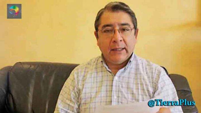 IBCE: exportadores respiran aliviados porque no se va pagar doble aguinaldo