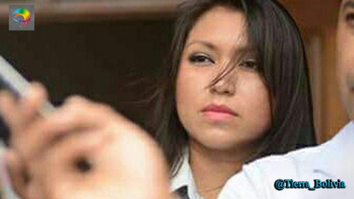 Fiscalía rechaza querella de ministra López contra ... - photo#29